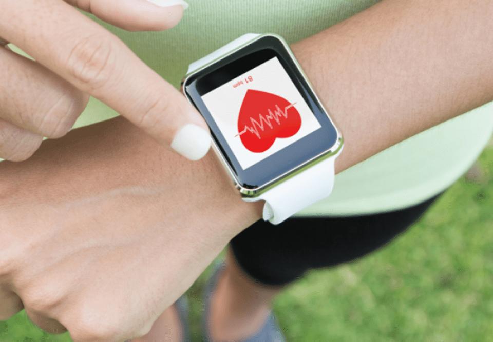 heart health feature